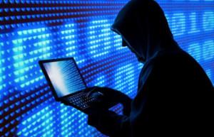 Este factor permitió los ciberataques a varios bancos