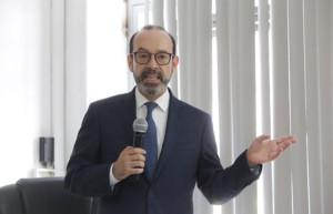 Lanza INE la versión Puebla de Voto Informado 2018