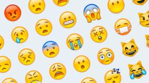 Celebran en el mundo del internet el día mundial del emoji