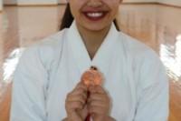 Alumnos de la BUAP, seleccionados nacionales para Campeonato Panamericano de Karate